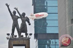 Aksi Kita Indonesia 412