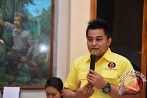 Bersama Cok Krisna, Peradah Buleleng Siap Gelar Seminar Wirausaha Libatkan Pemuda