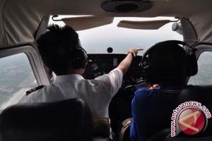 900 Pilot Masih Menganggur Menurut Menteri Perhubungan