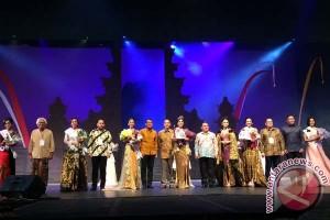 Devina Bertha Terpilih Jadi Putri Provinsi Bali