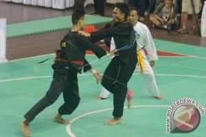Empat Atlet Indonesia ke Final Kejuaraan Dunia