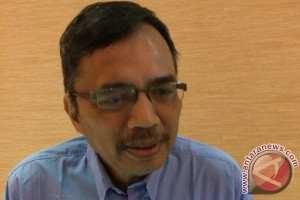 Sampoerna University Terapkan Pendidikan Terintegrasi