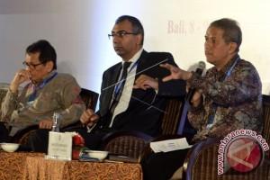 Forum Internasional Pembangunan Ekonomi