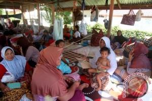 Presiden Perintahkan Optimalkan Evakuasi Korban Gempa Aceh