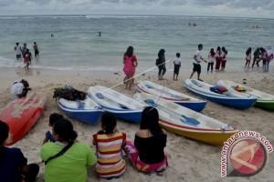Perda Bendega Lindungi Keberadaan Pantai di Bali