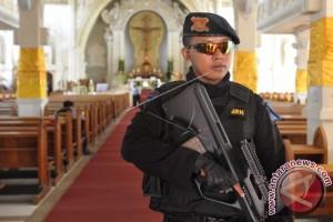 Waka Polda: Pengamanan Bali Ekstra Ketat