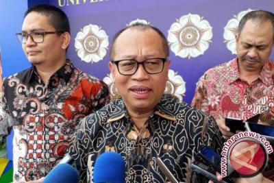 BPJS Gianyar Genjot Target Iuran Pekerja Bali