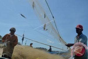 525 Nelayan Badung Mendapat Jaminan Asuransi