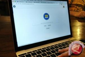 "Telkomsel Harap CCTV Gunung Agung Tangkis ""Hoax"""