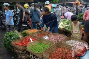 TPID Bali Gelontorkan 200 Kilogram Cabai Rawit