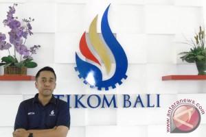 Tahun 2017 Stikom Bali Tampil Sebagai Peringkat Pertama Nasional