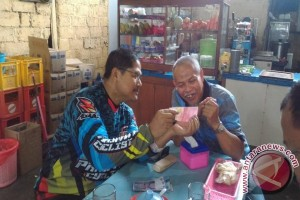BI Bali Gencarkan Sosialisasi Uang NKRI