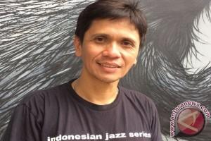 Gilang Ramadam Gagas Museum Tetabuhan Nusantara