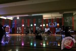ISI Denpasar Produksi Film Kearifan Lokal