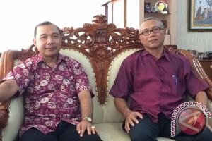 ISI Denpasar Terima Mahasiswa Baru Jalur SBMPTN
