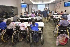 DPRD Badung Usulkan Penambahan Sekolah Untuk Disabilitas