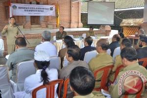 Gubernur Bali Ingatkan ASN Harus Layani Masyarakat