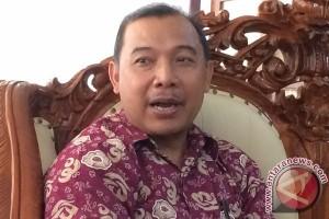 ISI Denpasar Dorong Alumnus Kembangkan Usaha Mandiri