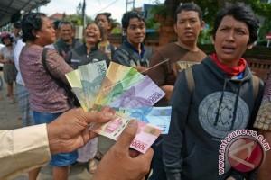 BI Bali: Penukaran Uang NKRI Rp50 Miliar