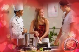 """Valentine In Style At Swiss-Belinn Legian"""