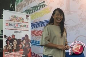 Java Jazz Festival 2017 Targetkan 120.000 Pengunjung