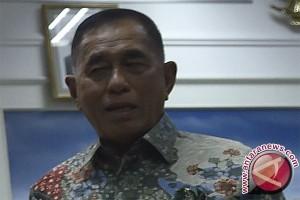 Menhan: Alutsista TNI Gunakan Produk Dalam Negeri