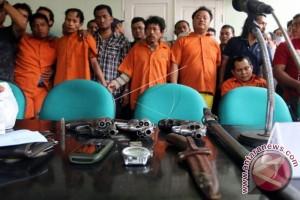 Kelompok Pembunuh Bayaran