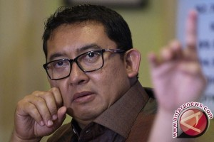 Fadli Zon: Perketat Pengawasan Pasukan Perdamaian Indonesia
