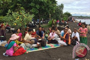 "ISKCON Indonesia Siap Gelar ""Ratha Yatra"" 2017"