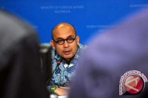 PBB Selidiki Dugaan Polisi Indonesia Selundupkan Senjata
