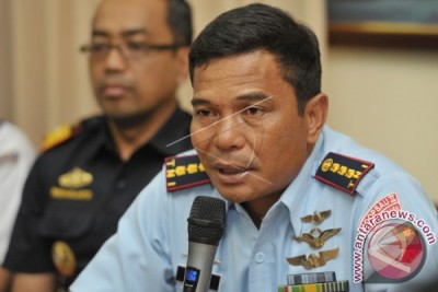 TNI Rencanakan Pesawat Tempur Amankan Raja Salman