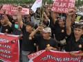 Bali Tolak Ormas Intoleran