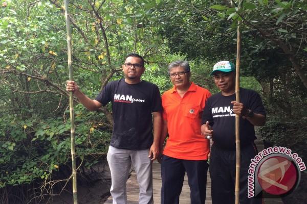 Perangi Sampah, Bupati Klungkung Bangun TPST Setiap Desa