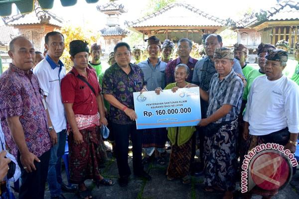 Wali Kota Meminta Nelayan Miliki Kartu Asuransi