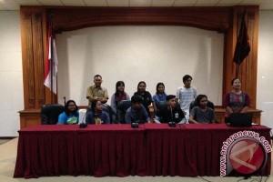 ISI Denpasar Putar Enam Film Periklanan