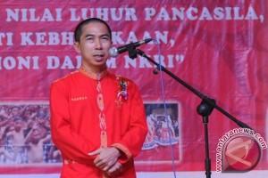 Inti Bali Aktif Tingkatkan Kerja Sama
