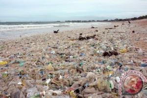 Berkah dari masalah sampah, kenapa harus asing?