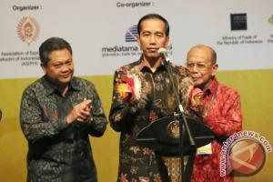 Wali Kota Denpasar Ajak Generasi Muda Inovatif
