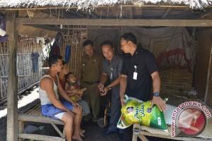 Gubernur Bali Bantu Bocah Penderita Meningitis