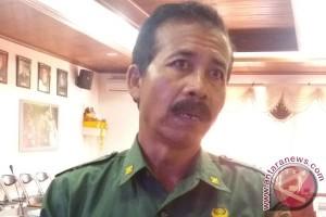 Disbud Bali Siapkan Seniman Hibur Pengungsi