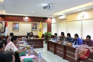 Gubernur Bali Minta Secepatnya Penanganan Pascabencana