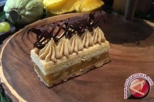 Kakao Bali Jadi Bahan Baku Cokelat Premium Prancis