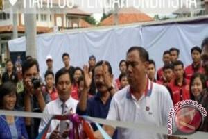 Undiksha Kirim Mahasiswa PPL ke Thailand