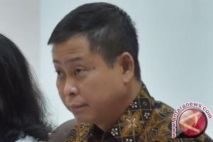 Menteri ESDM: Hak Freeport Ajukan Arbitrase