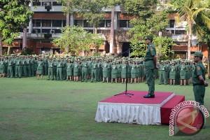 Gubernur Bali Ingatkan ASN Tahu Jelas Tupoksi