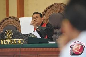 Hakim PN Denpasar Batalkan Sidang Praperadilan Munarman