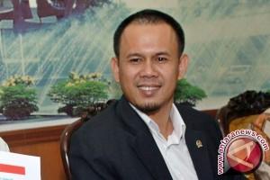 "Palestina Nantikan ""One Man One Dollar"" dari Indonesia"