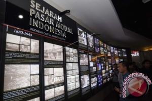 Gathering Investor Pasar Modal