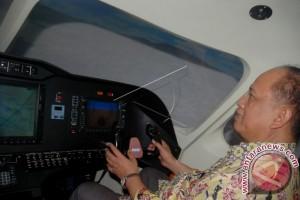 Minister Observes N219 Aircraft Certification Progress