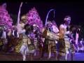Festival Ogoh-Ogoh Kuta
